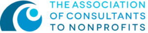 The Association of Consultants to Nonprofits