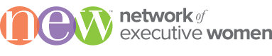 Network of Executive Women