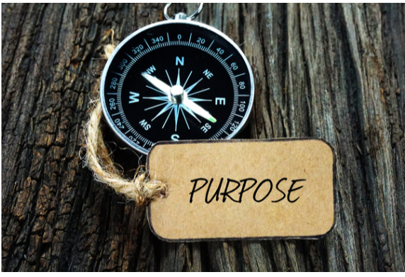 Turn Panic into Purpose—Lead Through COVID-19 with Confidence