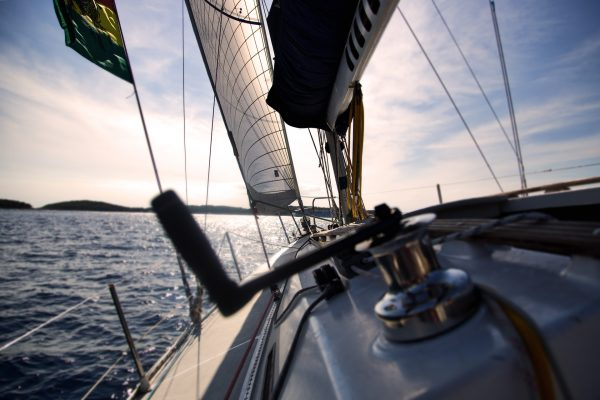 Turning a Tanker into a Yacht: 6 Tips for More Effective Association Governance