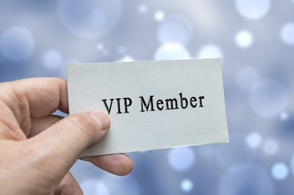 Giveaways and Gimmicks Are Short-Lived Solutions—Strong Membership Initiatives Begin With the Basics