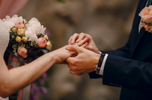 Maximize the Marriage of Marketing and Technology by Understanding Trends