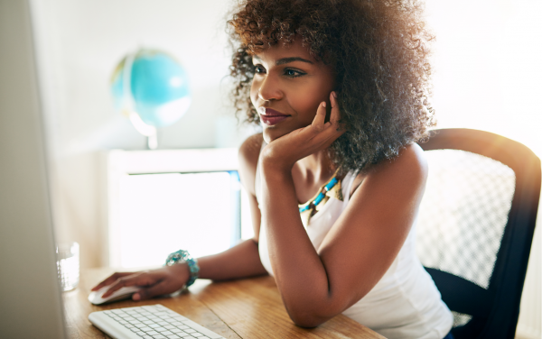 Labor Shortages Loom—Learn to Hire and Manage Freelancers